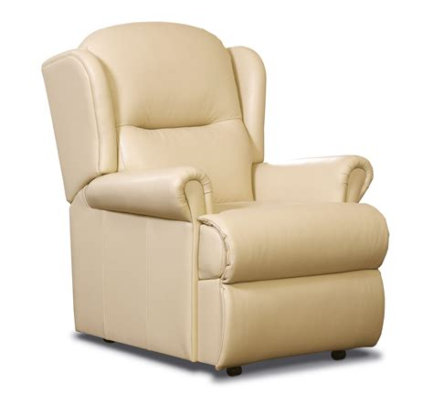 cheap electric recliner chairs cheap electric recliner chairs 28 images cheap living