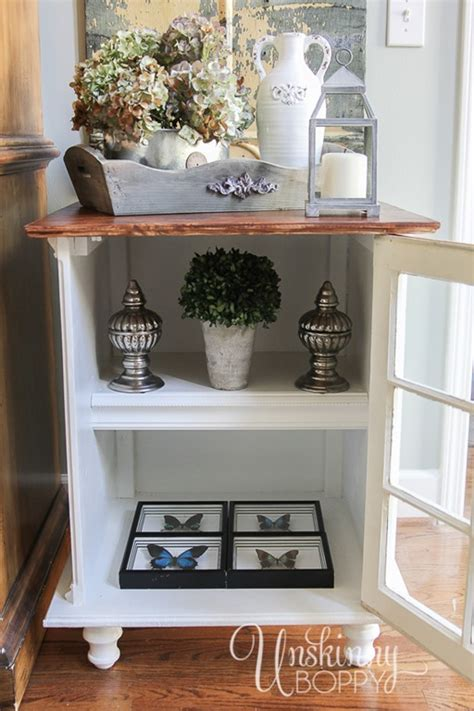 Decorating Ideas For End Tables The Lazy S Timesaving Tips For Decorating End Tables