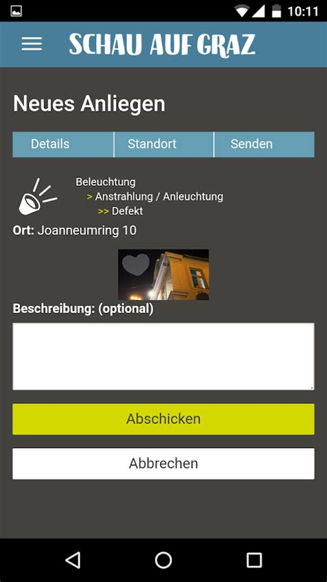 haus 4 0 sapper schau auf graz android apps on play