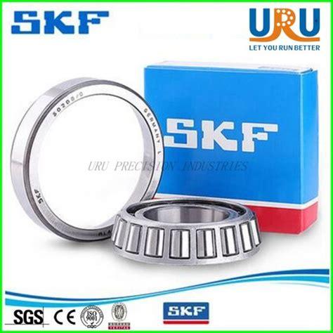 Tapered Bearing 32026 Xq Skf china skf tapered roller bearing 32004 32005 32006 32007 32008 32009 32010 x q 32018 32019 32020