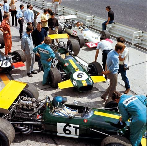 Kaos Leyton House Club Racing 5004 best images about 0 formula 1 legend on monaco nigel mansell and hunt