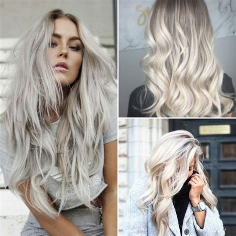 top hair colors the 6 hair colour for 2018