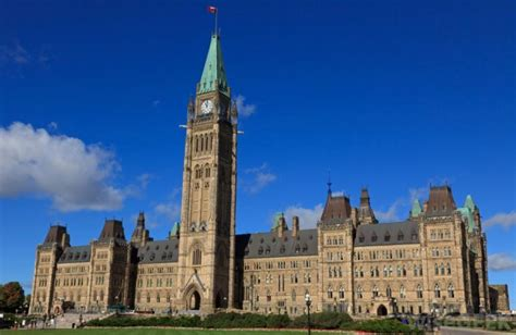 Government Of Canada Search Government Of Canada Resume Writing