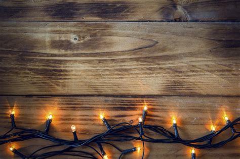 Good Christmas Light Installation Service #2: IStock_81936877_MEDIUM.jpg