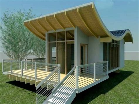 house solar system design small house living room design small house living room decorating ideas living in a