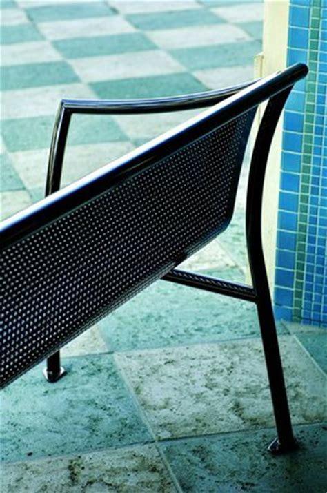 Landscape Forms Towne Square Towne Square Seat Landscape Forms Artform