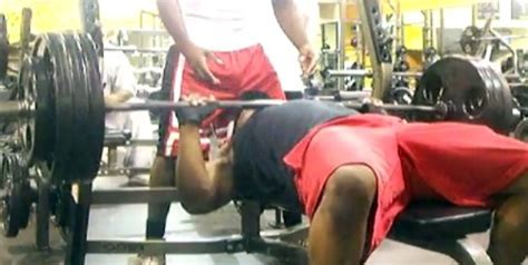 calories burned bench press how many calories burn when the bench press apps directories