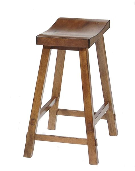 38 Inch Bar Stools liberty furniture creations ii 38 b1824 24 inch sawhorse