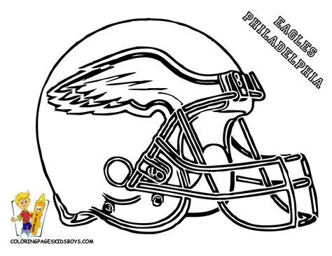 super coloring pages nfl coloring pages for all nfl teams superbowl trophy