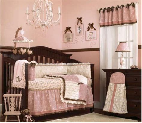 Nursery Bedroom Sets by Best Baby Crib Bedding Sets In 2016 Best Of 2016