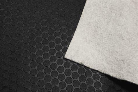 Trailer Flooring Seamless Coin / Diamond PVC Rolls