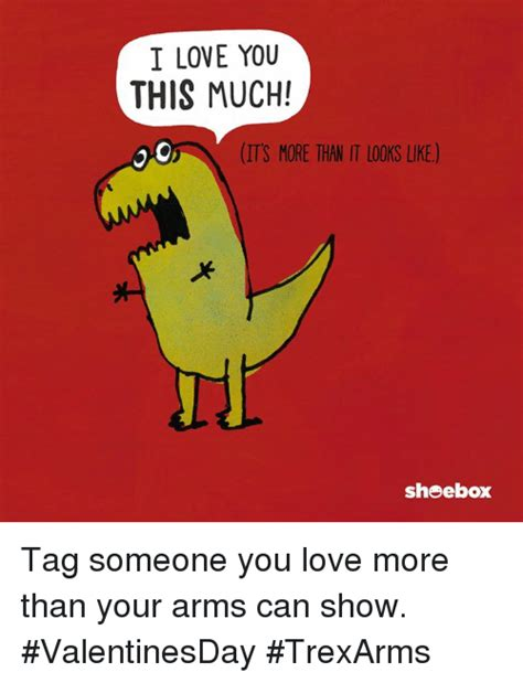 i like you meme i like you this much meme www pixshark images