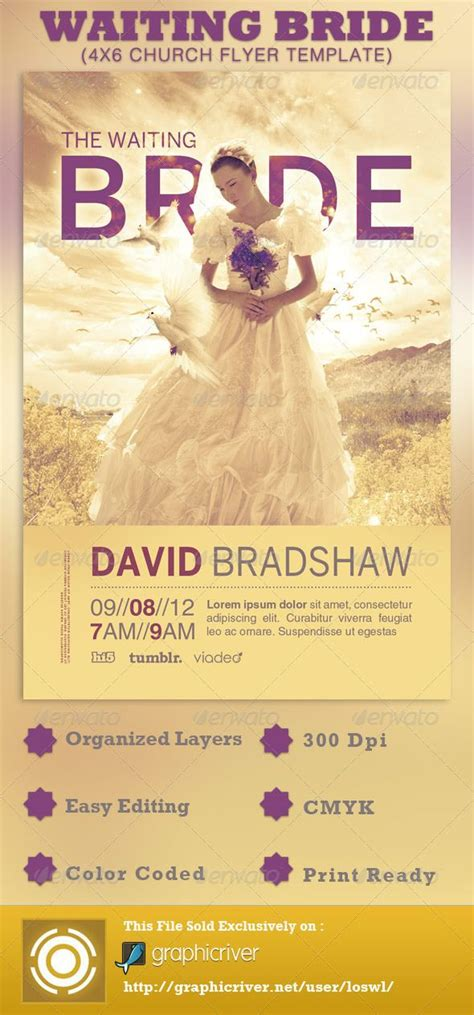 1000 Images About Invitations On Pinterest 50th Birthday Party Invitations Free Yoga And Psd Free Church Flyer Templates Photoshop