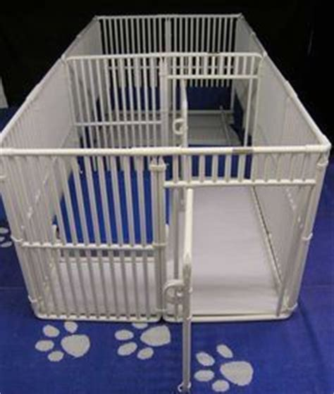 whelping box bedding my diy dog bed diy pinterest play pen puppys and