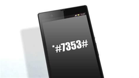 samsung d die die wichtigsten gsm codes f 252 r android handys bilder screenshots computer bild