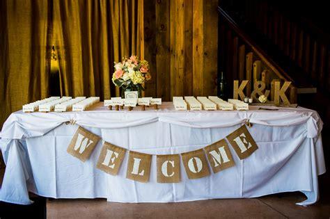 orchard wedding and barn receptiontruly engaging wedding blog