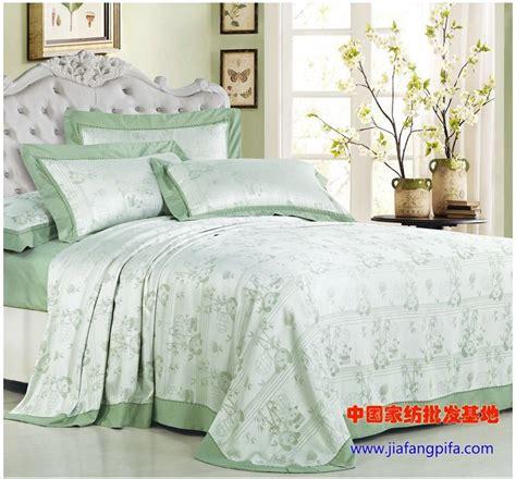 light green bedding aliexpress com buy light green 100 bamboo sheets