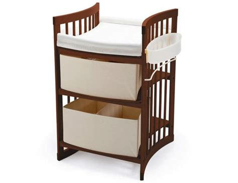 Changing Table For Small Spaces Top 10 Changing Tables For Baby Changing Tables Child Desk And Desks