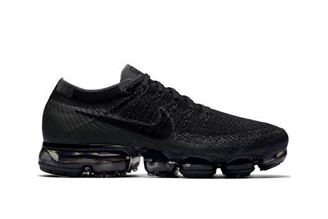 Nike Vapormax White Un Authorized Original white x nike sneakers compared to originals hypebeast