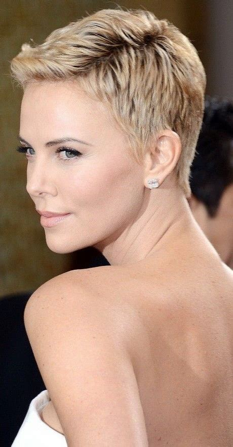short hairstyles and haircuts 2016 extremely short hairstyles 2016