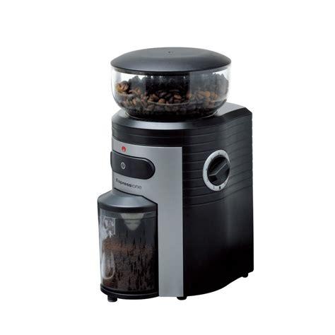 Coffee Grinder best coffee grinder us machine