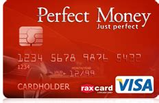 Target Voucher Gift Card Facebook - buy perfect money e voucher online pay as you go