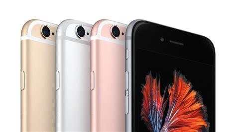iphone 6s 6s plus simフリー 格安simの料金シミュレーションを作った 携帯総合研究所