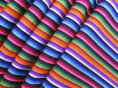 fabric colors how to measure the colour of fabrics