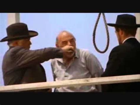 how high should a picture be hung hanging scene for hang em high youtube