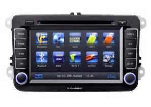 new stereo system for my car das neue philadelphia 835 ist das ma 223 geschneiderte