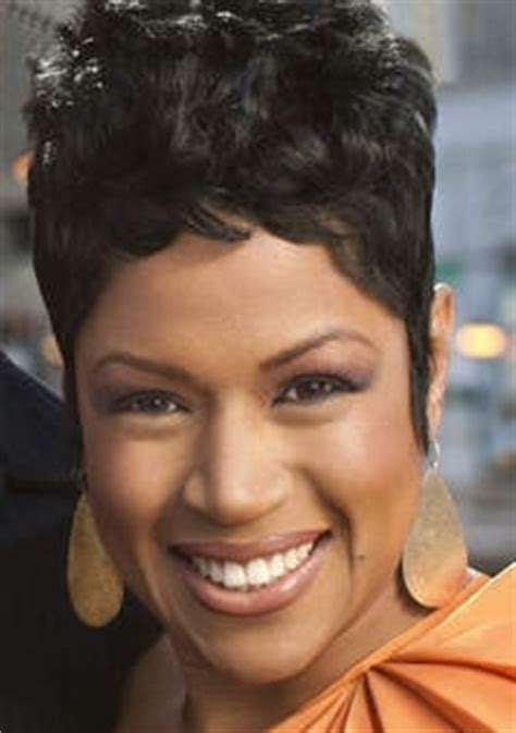 hairstyles val warner cute cuts good news and classy on pinterest