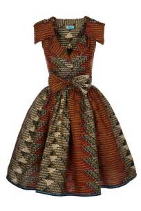 25  Best Ideas about African Dress Designs on Pinterest