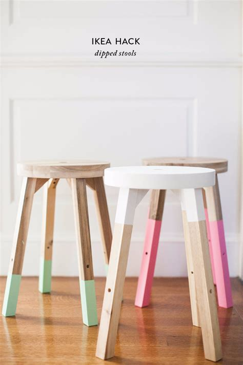 Ikea Bedroom Chairs And Stools by 44 Creative Diy Seating Ideas That Will Instantly Take