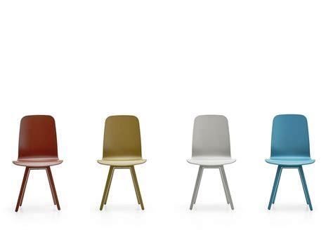 sedie moderne design sedie moderne base in acciaio verniciato per bar e casa