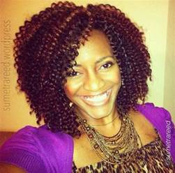 can crochet braids damage your hair 96 best tree braid styles images on pinterest hairstyles