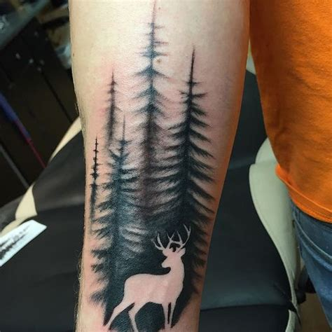 nature tattoos for guys nature tattoos for designs ideas and meaning