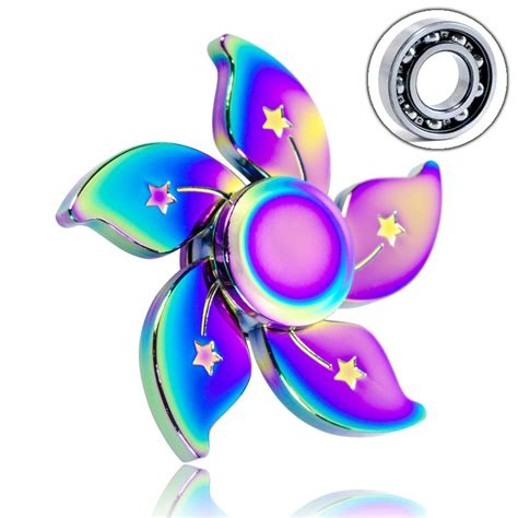 Or Spinner Fidget Spinner Fidget Spinner Ultra Fast Bearings Fidget Toys For Adults And