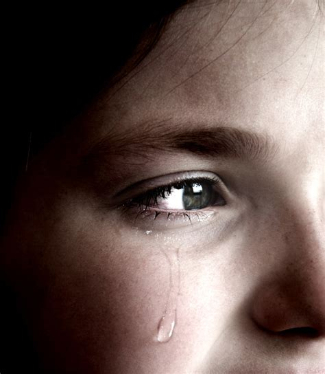 Portraits Of Grief by Grief Images Www Imgkid The Image Kid Has It