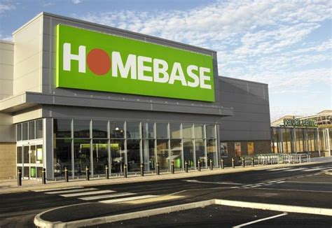 homebase year lfl sales rise 2 3