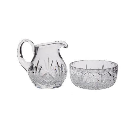 lavabo set crystal lavabo set queen catholic supply