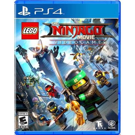 best buy playstation 4 lego ninjago playstation 4 best buy