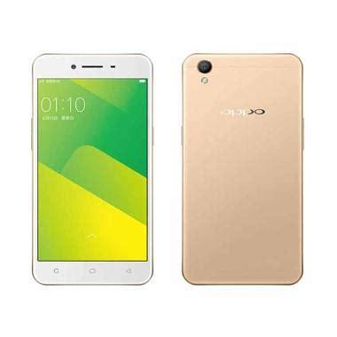 Iphone Se 16gb Gold Garansi Internasional 1 Tahun jual handphone smartphone tablet terbaru harga murah