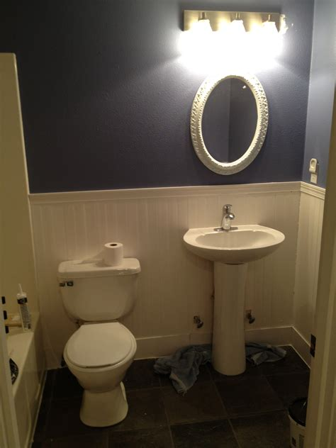 bathroom paint color ideas 2012 the most impressive home design