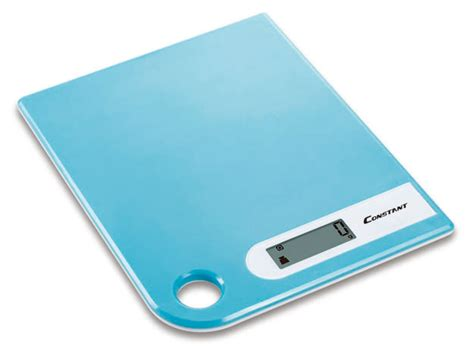Produ Timbangan Sf 400 5kg T3009 3 household digital kitchen scale sf400 buy digital weighing scales electronic kitchen scale