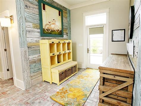 27 best rustic entryway decorating ideas and designs for 2017 27 best rustic entryway decorating ideas and designs for 2017