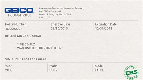 Allstate Insurance Card Template by Geico Insurance Card Template Apexwallpapers