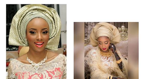 most beautiful celebrity daughters in nigeria top 10 most beautiful daughters of northern billionaires