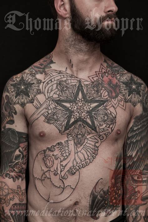 tattoo numbing cream south africa 17 best images about thomas hooper on pinterest sleeve