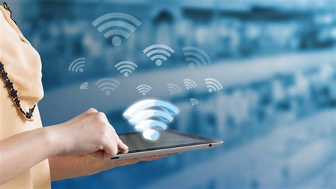wi fi security flaw could make every device in the world