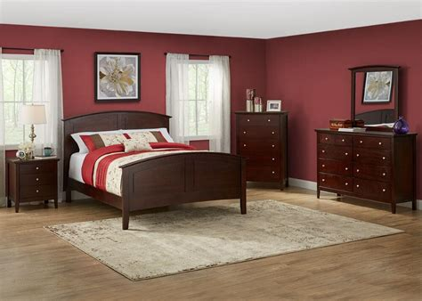bedroom furniture chicago queen bedroom sets chicago il and in the roomplace